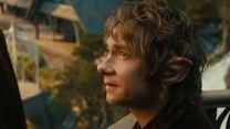 Der Hobbit: Eine unerwartete Reise Videoauszug (8) OV