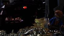 Der Hobbit: Smaugs Einöde Videoclip (2) OV