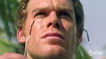 Dexter: Inside the Kill Room - Ein Rückblick auf 8 Staffeln
