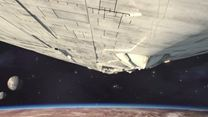 Star Wars Rebels Teaser (5) OV