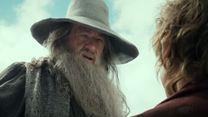 Der Hobbit: Smaugs Einöde Videoclip (9) OV