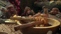 Der Hobbit: Smaugs Einöde Videoclip (13) OV