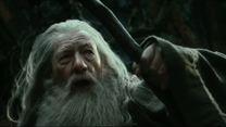 Der Hobbit: Smaugs Einöde Videoclip (16) OV