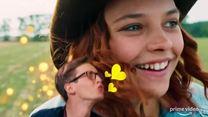 Bibi & Tina Trailer DF