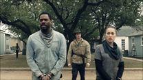 Fear The Walking Dead - staffel 6 Teaser OV