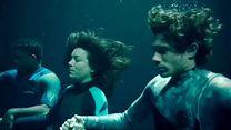 The Last Wave Trailer OV