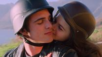 The Kissing Booth 2 Trailer DF