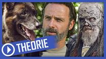 The Walking Dead: Worum geht es in den 6 Extra-Episoden zu Staffel 10? (FILMSTARTS-Original)