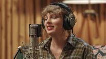 Folklore: The Long Pond Studio Sessions Trailer OV
