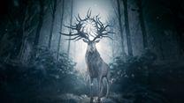 Shadow And Bone - Legenden der Grisha Teaser OV