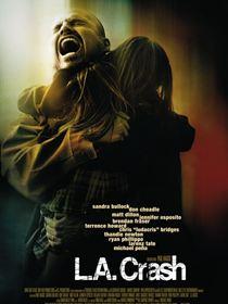 La Crash Trailer