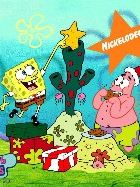 Spongebob Staffel 2