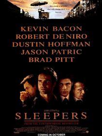 Sleepers Besetzung