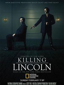 Die Lincoln Verschwörung Trailer