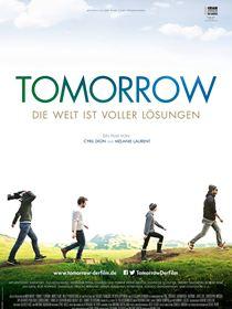 Tomorrow Die Welt Ist Voller Lösungen Ganzer Film