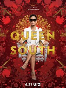 Queen Of The South Staffel 4