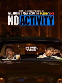No Activity