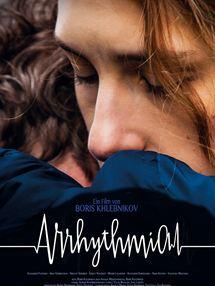 Arrhythmia Trailer OV