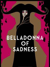 Belladonna Of Sadness Wiederaufführung Trailer OmU