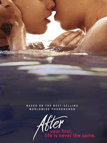 After Passion Trailer DF