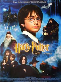 harry potter 3 ganzer film deutsch