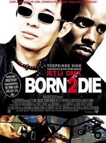 Born 2 Die Imdb