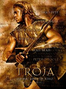 Troja VoD