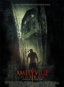 Amityville Horror - Eine wahre Geschichte