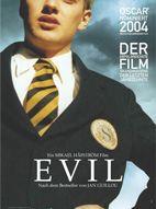 Evil - Faustrecht