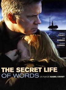 Das geheime Leben der Worte