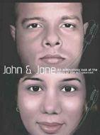 John und Jane
