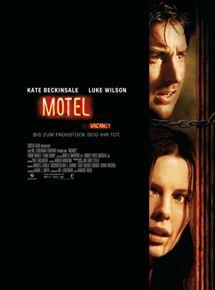 Motel Film 2007 Filmstartsde
