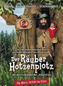 Der Räuber Hotzenplotz Film 2006 Filmstartsde