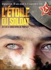 Der Stern des Soldaten