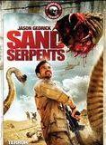 Einsatz in Afghanistan - Angriff der Wüstenschlangen