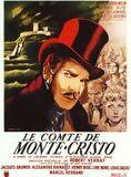 Der Graf von Monte Christo - 1 Teil: Der Gefangene auf Kastell