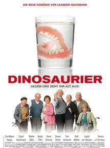 [GANZER~HD] Dinosaurier STREAM DEUTSCH KOSTENLOS SEHEN(ONLINE) HD
