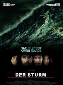 sturm film