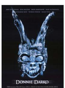 Donnie Darko - Fürchte die Dunkelheit