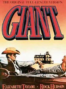 Giganten