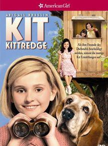 Kit Kittredge