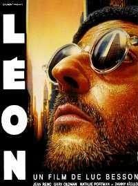Leon - Der Profi VoD