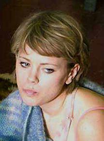 Katia Winter Schauspielerin