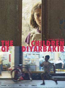 [GANZER~HD] Min Dit – Die Kinder von Diyarbakir STREAM DEUTSCH KOSTENLOS SEHEN(ONLINE) HD
