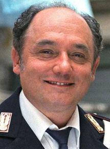 Karl Fischer Schauspieler