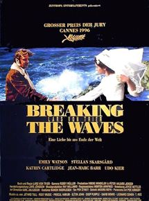 [GANZER~HD] Breaking the Waves STREAM DEUTSCH KOSTENLOS SEHEN(ONLINE) HD