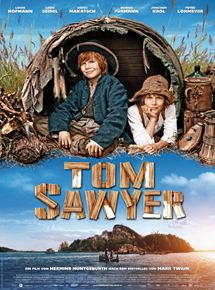 Tom Sawyer - Film 2011 - FILMSTARTS de