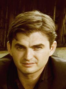 Lenn Kudrjawizki