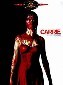 Carrie (TV)