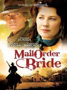 Trailer Mail Order Bride 58